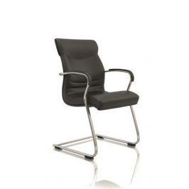 Antares Konferenční židle 7750/S Cosmos