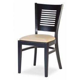 MIKO Jídelní židle CZH 016 Židle do kuchyně