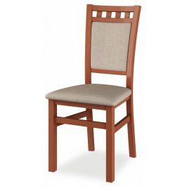 MIKO Jídelní židle Daniel 1 Židle do kuchyně