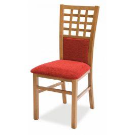 MIKO Jídelní židle Daniel 3 Židle do kuchyně