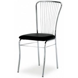 MIKO Jídelní židle Irina Židle do kuchyně
