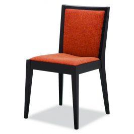 MIKO Jídelní židle ART.180 Židle do kuchyně