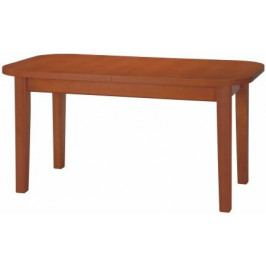 Stima Jídelní stůl Forte pevný - moderní odstíny