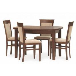 Stima Jídelní stůl Mini Forte pevný - moderní odstíny