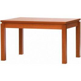 Stima Jídelní stůl Monza - moderní odstíny 85x130