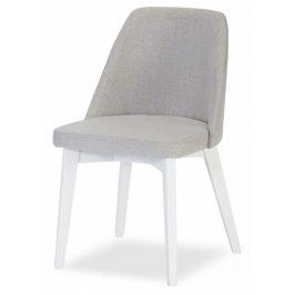 MIKO Jídelní židle Flavio