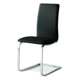 MIKO Jídelní židle Glenda new