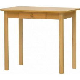 Stima Jídelní stůl Piccolo se zásuvkou - moderní odstíny
