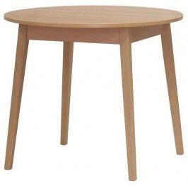 Stima Jídelní stůl Variant pr. 95 - moderní odstíny