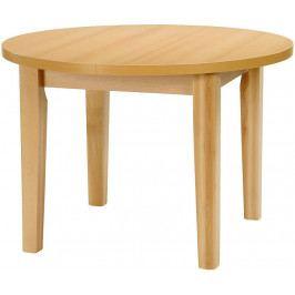 Stima Jídelní stůl Fit 110 pevný - moderní odstíny