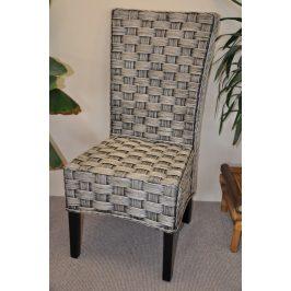 Axin Trading Ratanová židle Susmo