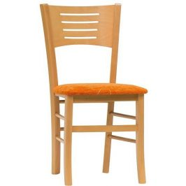Stima Jídelní židle Verona - Tristan bordo 24/Olše Židle do kuchyně