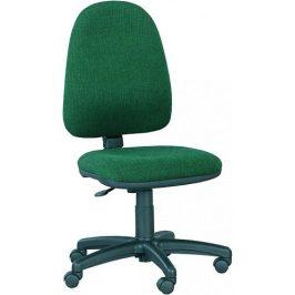 Sedia Kancelářská židle 8