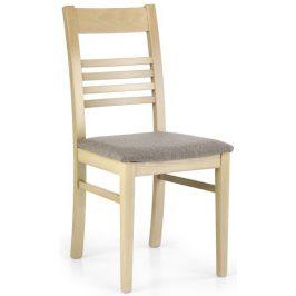 Halmar Jídelní židle Juliusz