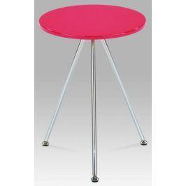 Autronic Odkládací stolek 83467-01