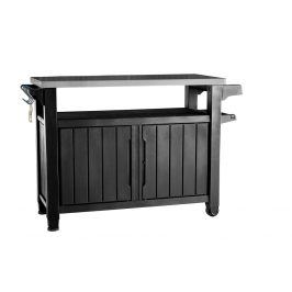 Rojaplast Stůl UNITY XL 207L