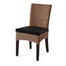 Dimenza Židle BILBAO