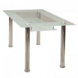 Idea Jídelní stůl VENEZIA