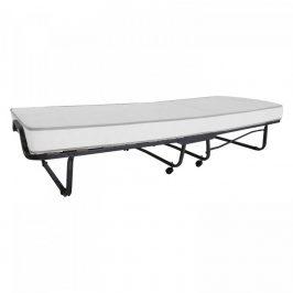 Idea Skládací postel LUXOR 90x200