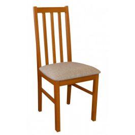 Falco Jídelní židle Bosberg X olše/5 Židle do kuchyně