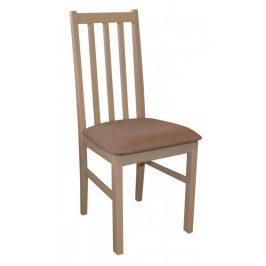 Falco Jídelní židle Bosberg X sonoma/15 Židle do kuchyně