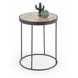 Halmar Odkládací stolek Naturo 2