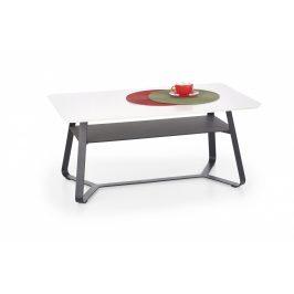 Halmar Konferenční stolek Redo 2