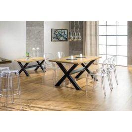 Casarredo Jídelní stůl XAVIERO 150x90