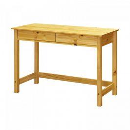 Idea Odkládací stůl TORINO