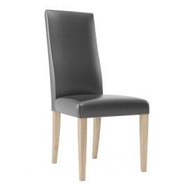 Casarredo Jídelní židle KAMA 101