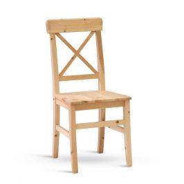 Stima Jídelní židle Larissa