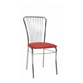 Stima Jídelní židle Irina