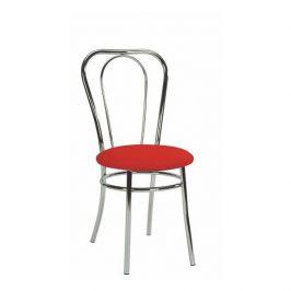 Stima Jídelní židle Bistro