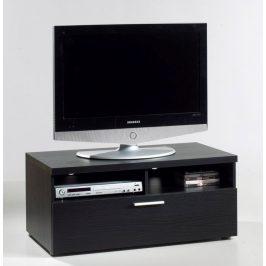 Falco TV stolek Devon 177 černý