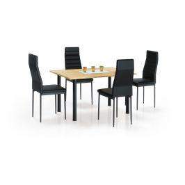 Halmar Jídelní stůl Adonis 2