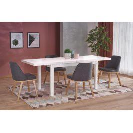 Halmar Jídelní stůl Tiago 2