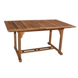 Rojaplast Zahradní stůl IRIS
