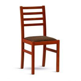 Stima Jídelní židle Maida zakázkové provedení