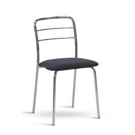Stima Jídelní židle Lorena