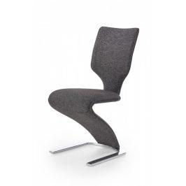 Halmar Jídelní židle K-307