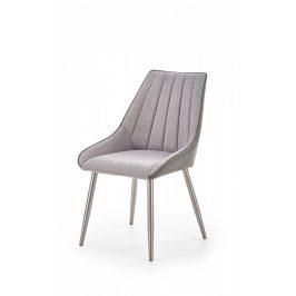 Halmar Jídelní židle K-311