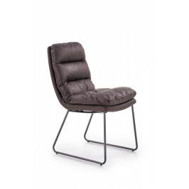 Halmar Jídelní židle K-320 Židle do kuchyně