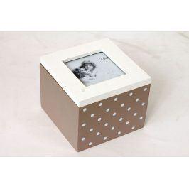 Autronic Krabička na drobnosti ARD716202