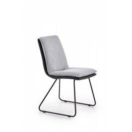 Halmar Jídelní židle K-326 Židle do kuchyně