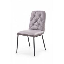 Halmar Jídelní židle K-340