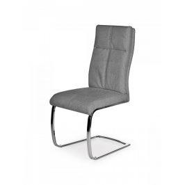 Halmar Jídelní židle K-345 Židle do kuchyně
