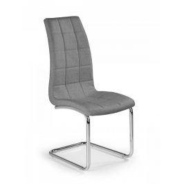 Halmar Jídelní židle K-346