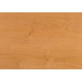 Stima Dřevěná židle Veneta Buk