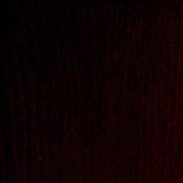 Autronic Jídelní židle BC-2482 BK -černá, barva wenge/ potah krémový