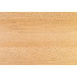 MIKO Dřevěná židle Rustica - masiv Buk